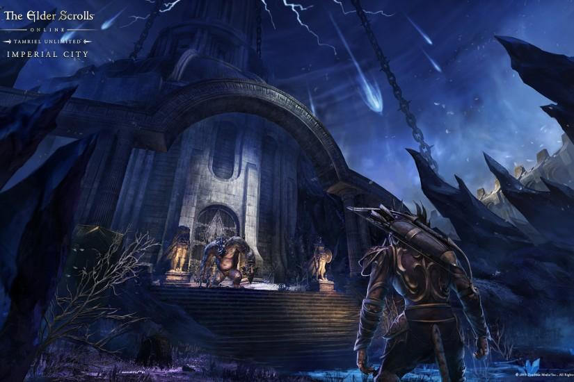 top eso wallpaper 1920x1200