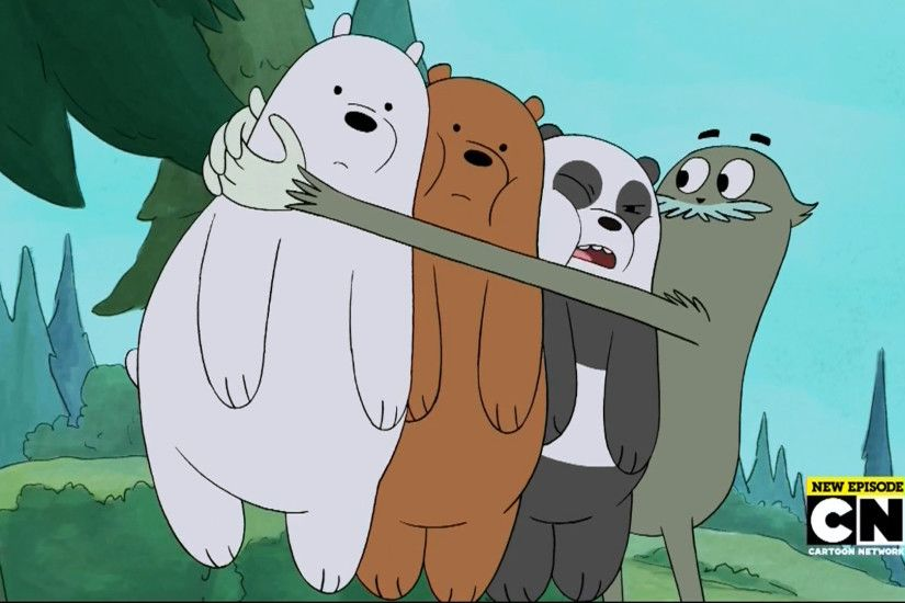 Image - Charlie Ball 259.png | We Bare Bears Wiki | FANDOM powered by Wikia