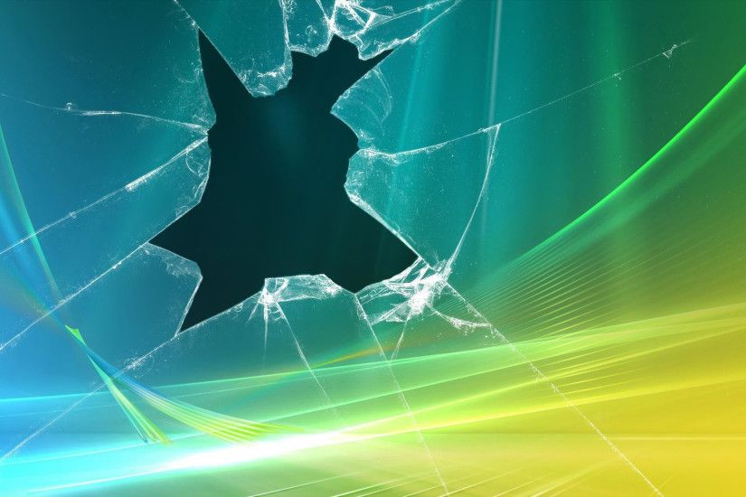 0 Broken Screen Backgrounds Broken Screen Full HD Pics Wallpapers 3097 |  Amazing Wallpapers