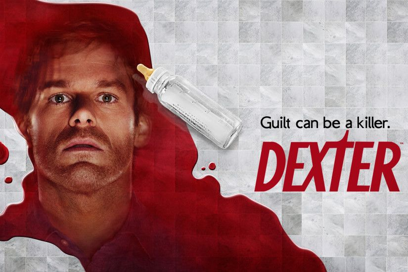 Dexter Wallpapers Dexter Brasil × Dexter Images Wallpapers