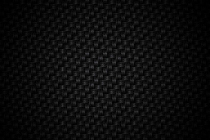 carbon fiber backgrounds images