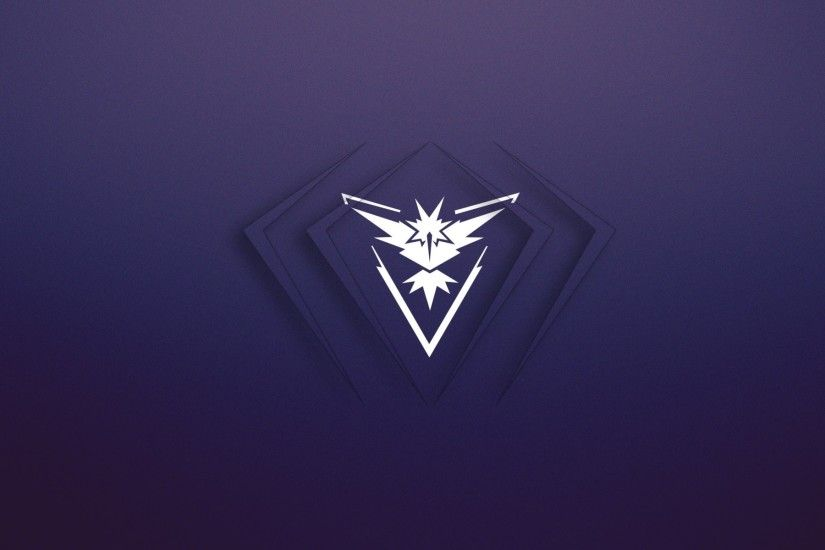 1920x1200 team instinct wallpaper for hd desktop
