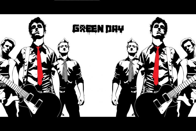 ... Wallpapers Green Day Images Green Day Photos ...