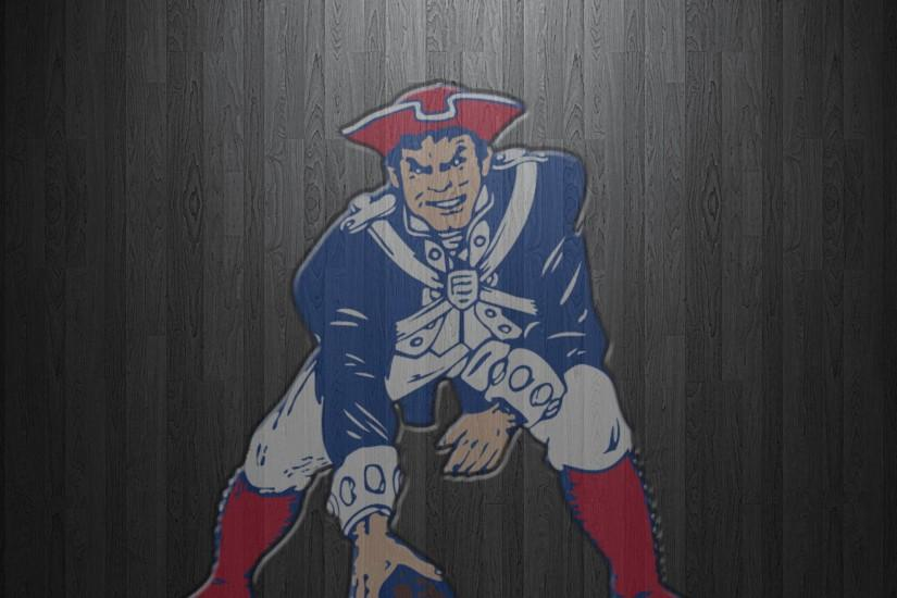new england patriots wallpaper 2880x1920 for phones