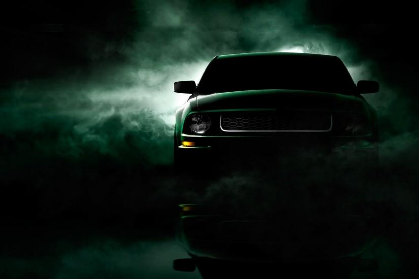 mustang wallpaper 1920x1200 for android 40