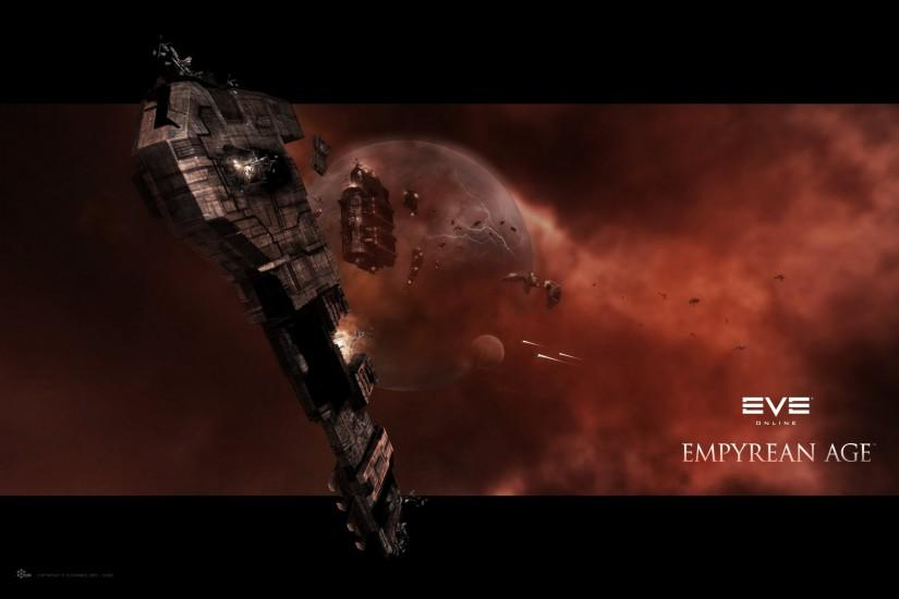 free eve online wallpaper 1920x1200 images