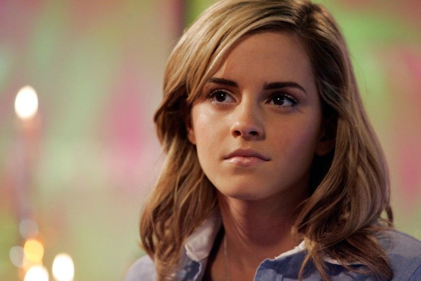 All posts tagged Emma Watson Wallpapers