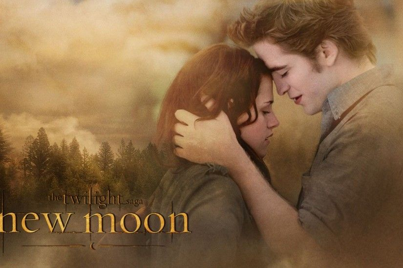 Published December 28, 2009 at 1920 × 1200 in Over 180 Twilight and New Moon  Saga Wallpapers ...