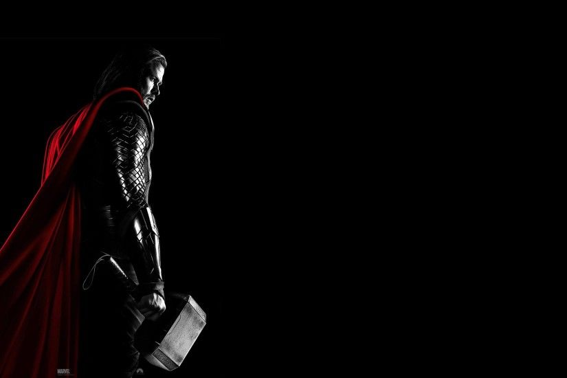 thor2_wallpapers_desktop_backgrounds_thor2_hd_free_wallpapers_thor2_desktop_wallpapers_thor2_wallpapers_backgrounds1.  Thor 2 Wallpapers and Desktop ...