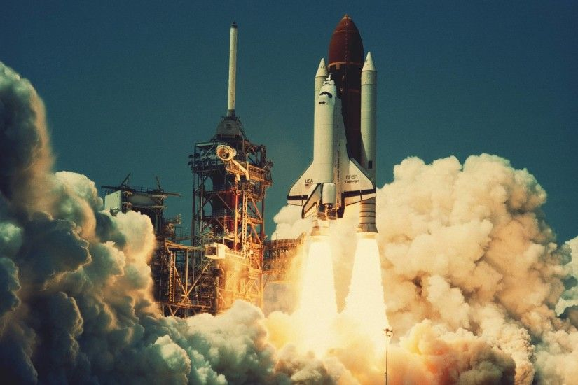 Most Downloaded Space Shuttle Wallpapers - Full HD wallpaper search