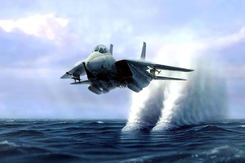 3D Jet Fighter Live Wallpaper - Android Apps on Google Play
