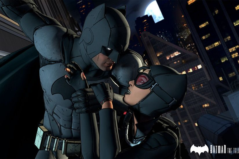 Batman the Telltale Series_01a