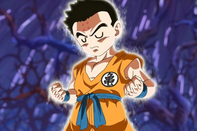 dragon-ball-super-76-15-power-up-krillin