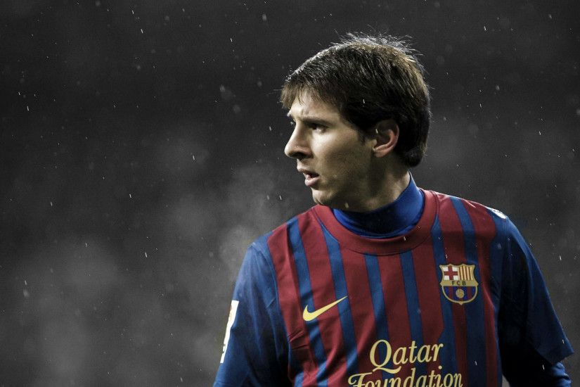messi wallpaper images for desktop, Jaylee MacDonald