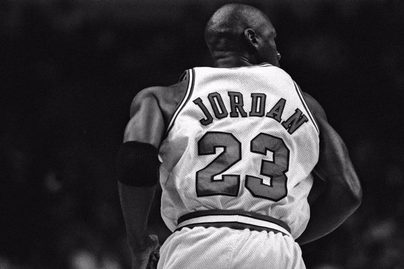 Michael Jordan Wallpaper (81 Wallpapers)