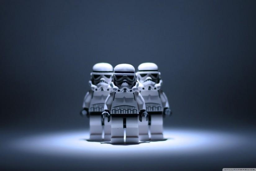 gorgerous stormtrooper wallpaper 2560x1600 meizu