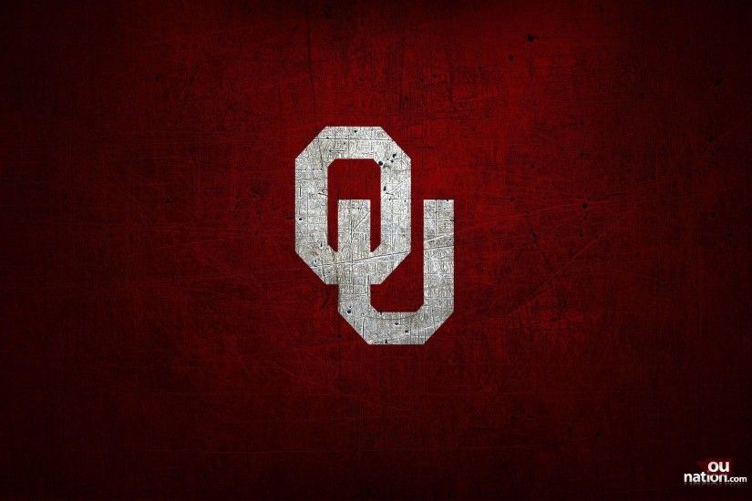OUnation.com | University of Oklahoma Themed Wallpapers Free for .