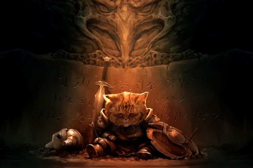 Cats Images Warrior Cats Images HD Warrior Cats HD Backgrounds