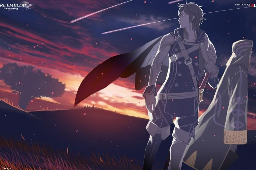 top fire emblem wallpaper 1920x1200 for hd