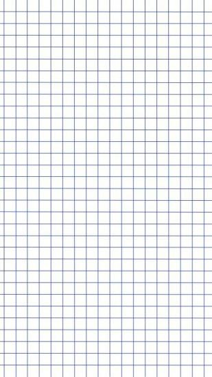grid wallpaper  u00b7 u2460 download free cool hd wallpapers for desktop and mobile devices in any