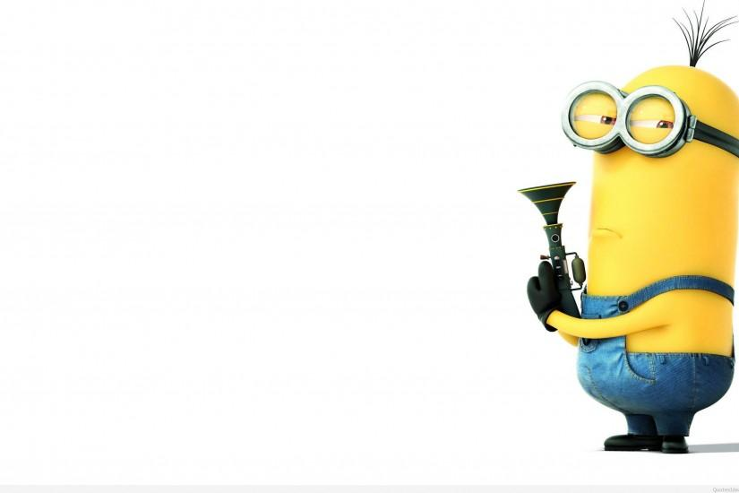new minions wallpaper 2645x1679 for samsung galaxy