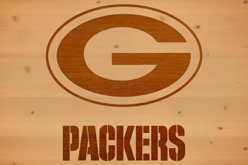 widescreen packers wallpaper 1920x1080 hd for mobile