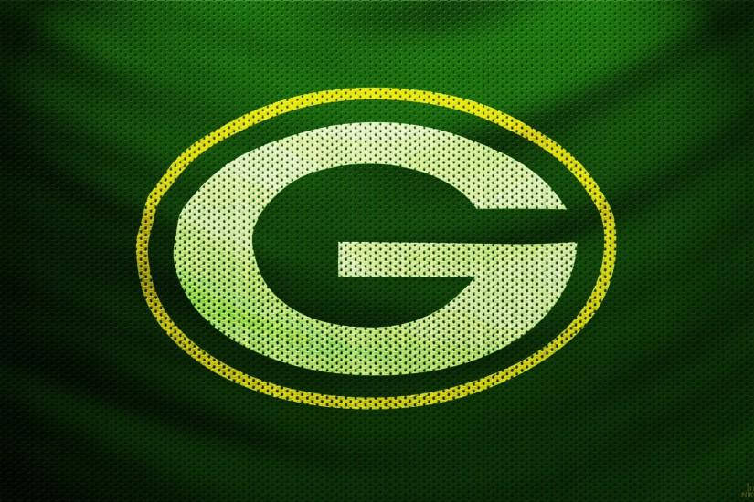 download packers wallpaper 1920x1200 picture