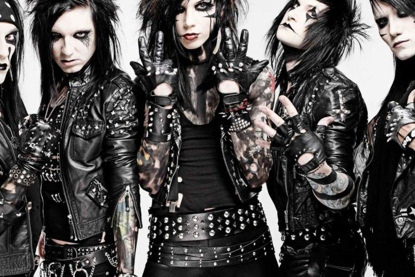 Wallpapers For Black Veil Brides Logo Wallpaper Hd | HD Wallpapers .