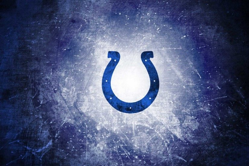 1920x1200 11 HD Indianapolis Colts Wallpapers - HDWallSource.com