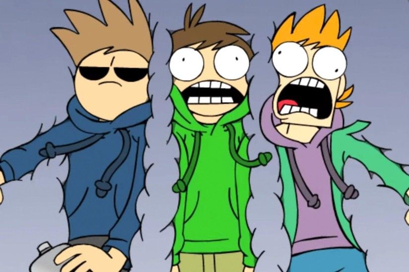 Image Gallery eddsworld