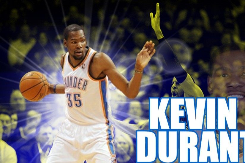 Kevin-Durant-Wallpaper-Free