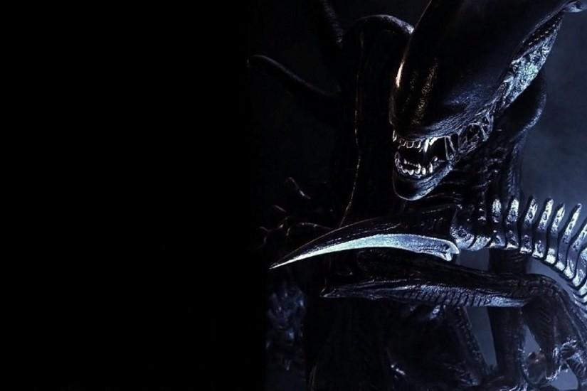 Alien Vs Predator Hd Wallpapers: Predator Wallpaper ·① Download Free Full HD Backgrounds