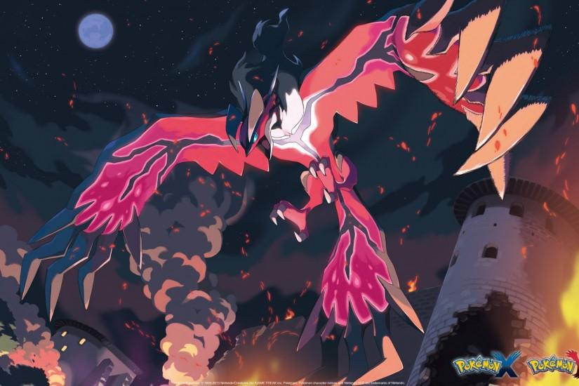 popular pokemon background 1920x1200 ipad retina