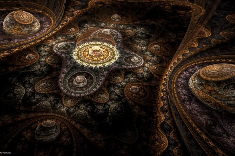 free download steampunk background 1920x1200 for mobile hd