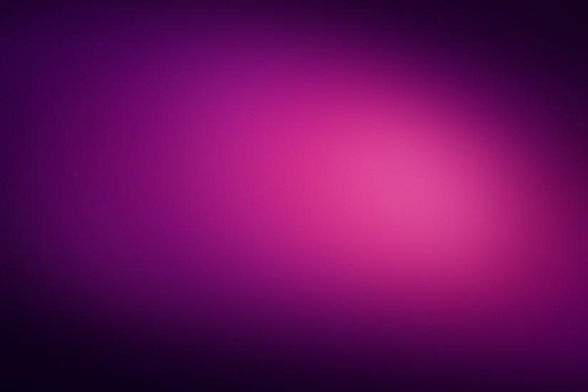 blur background 2560x1600 hd for mobile