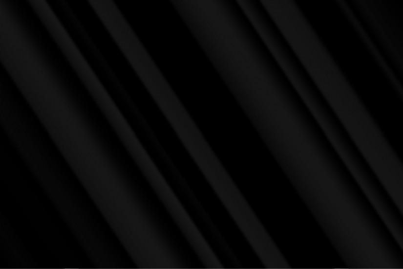 widescreen plain black background 1920x1200 samsung