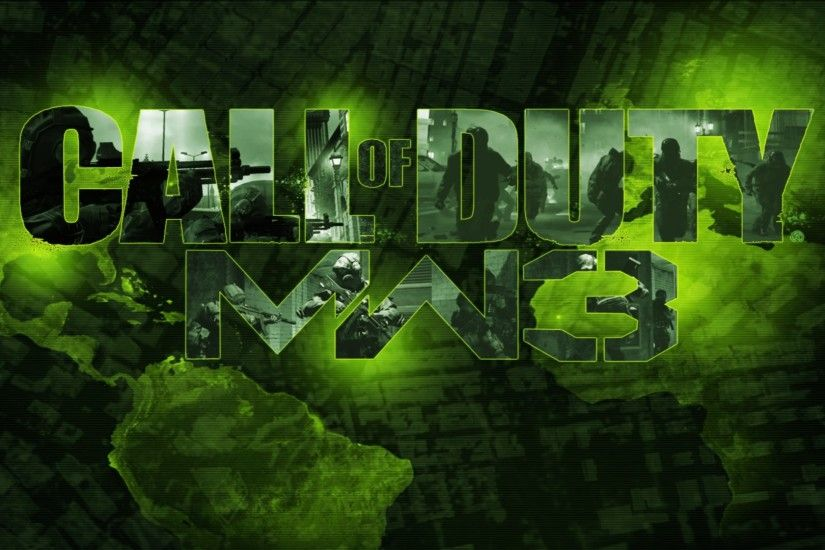 PreviousNext. Previous Image Next Image. call of duty modern warfare 3 ...