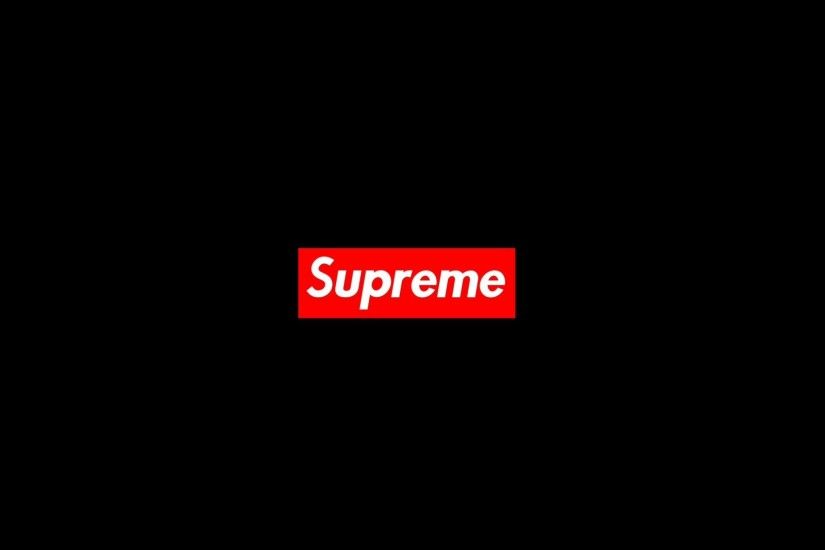 Supreme Wallpaper, Iphone Wallpapers, Imagination, Aesthetics, Random  Stuff, Peace, Wallpapers, Photo Illustration, Random Things
