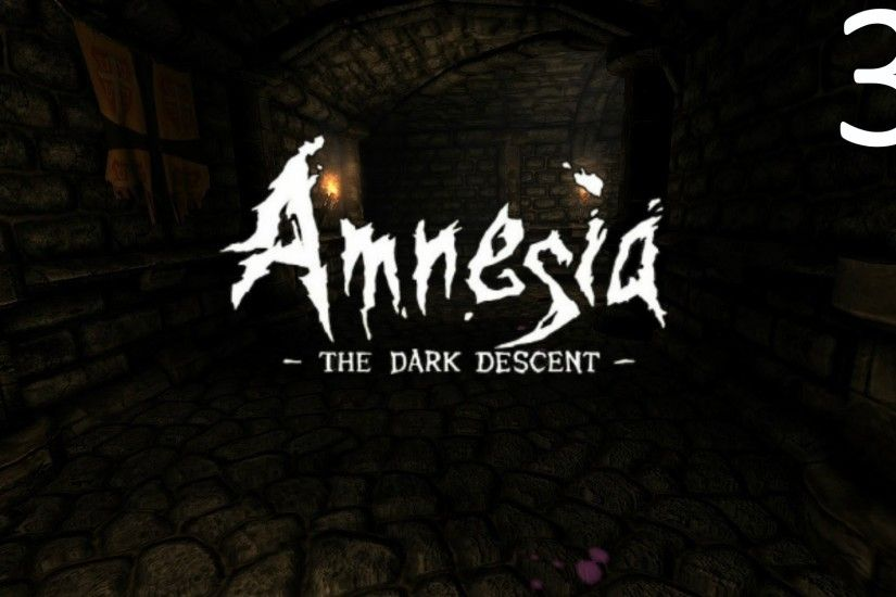 scary moments jumpscares and did i mention i hate puzzles? #amnesia #the  #dark #descent #scary #horror #survival #game #gameplay #letsplay #puzzles…