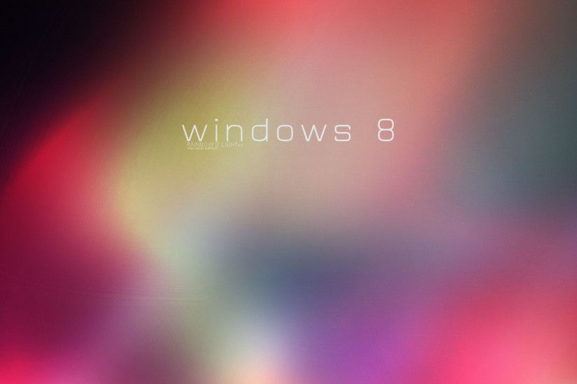 Preview wallpaper windows 8, paint, abstract, background, operating system  1920x1080