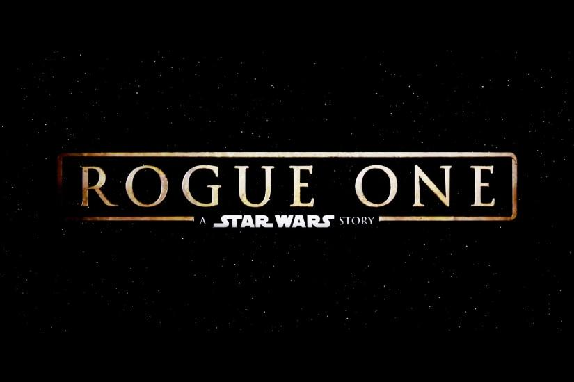 cool rogue one wallpaper 1920x1090 for iphone 5s