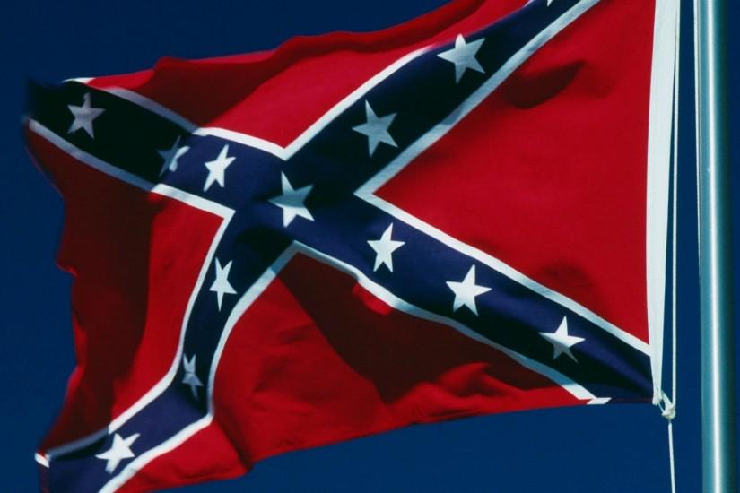 free confederate flag wallpaper 1920x1080 smartphone