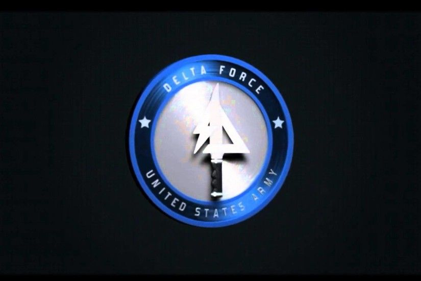 Showing post & media for Mw3 delta force symbol | www.symbolsnet.com
