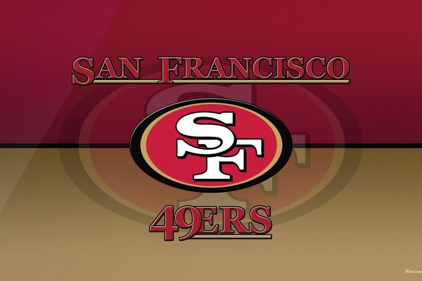 49ers wallpaper 2560x1440 for phone