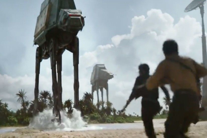 rogue-one-a-star-wars-story-teaser-trailer-