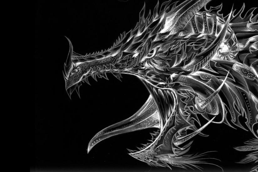 Dragons Wallpapers - Full HD wallpaper search - page 4