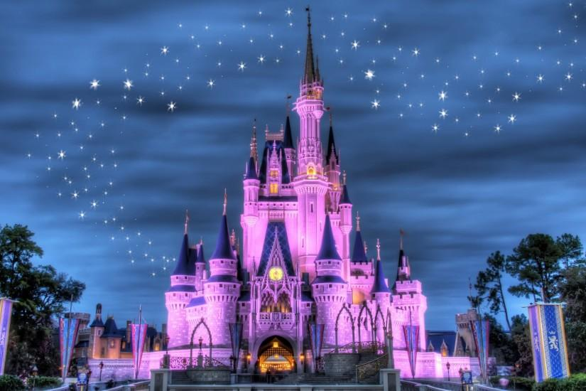 frozen cinderella castle | HDwallpapersfull Home Download Wallpaper  Selected Wallpaper .
