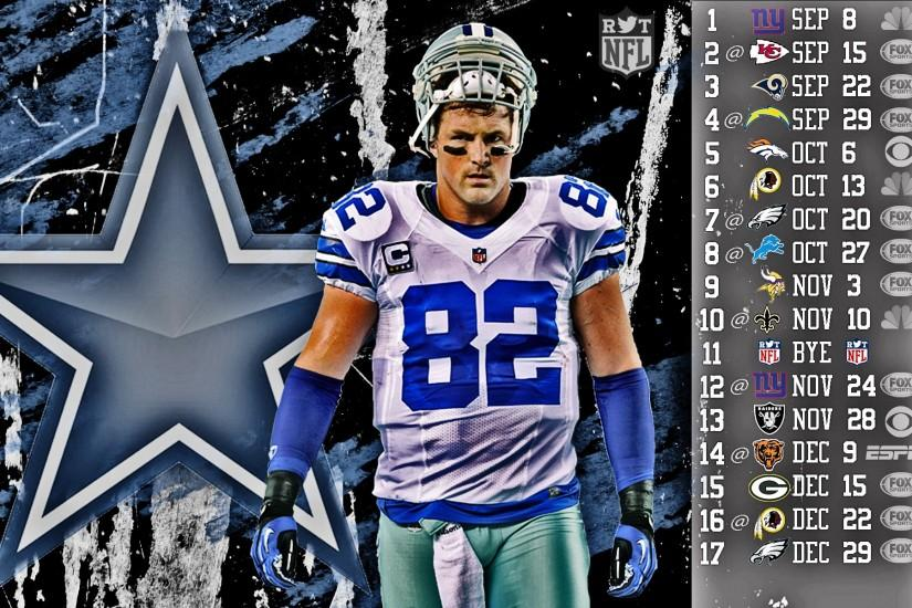 dallas cowboys wallpaper 1920x1200 iphone