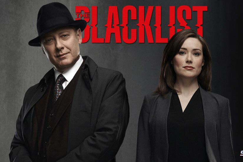 The Blacklist Wallpapers, Adorable HDQ Backgrounds of The Blacklist,  1920x1080