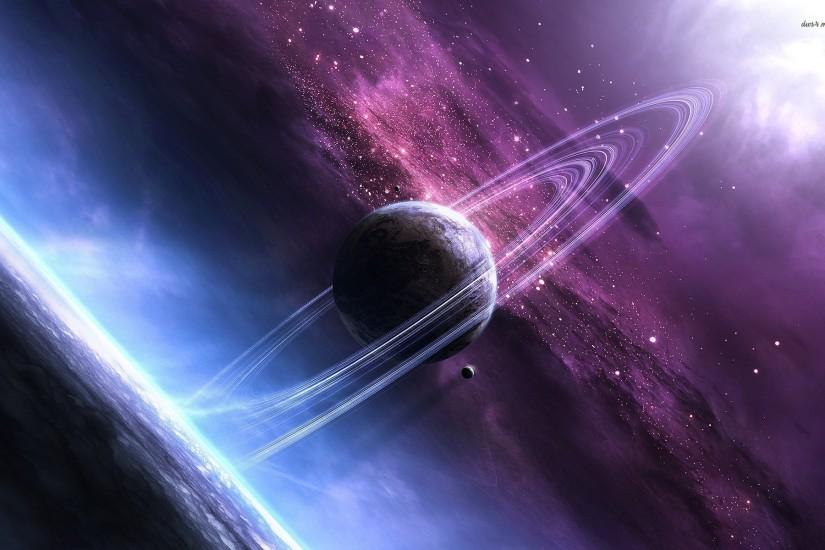 Saturn Wallpaper Space Wallpapers 10281 HD Wallpaper, Saturn Ring Wallpaper,  Saturn Wallpaper 1920x1080,